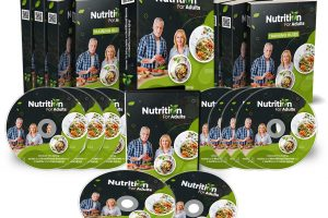 Nutrition-For-Adults-PLR-review