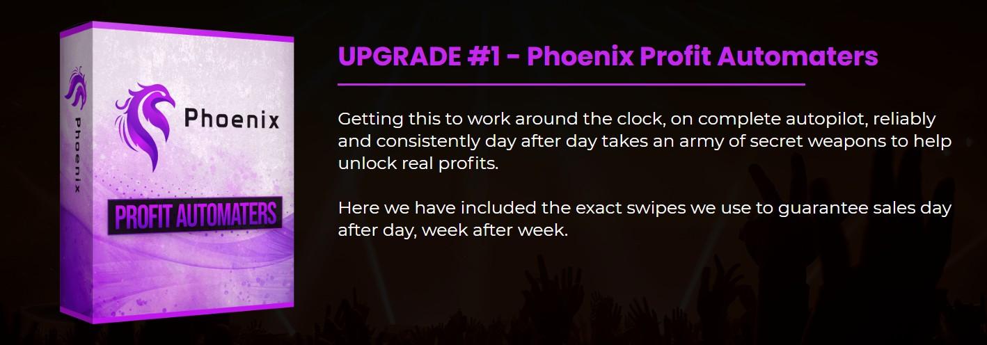 Phoenix-oto-1