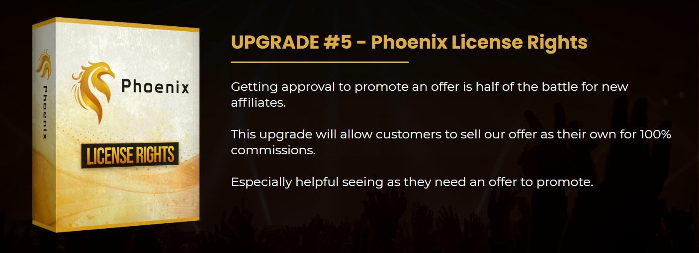 Phoenix-oto-5