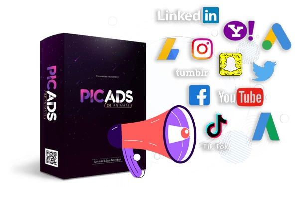 PicAds-2-Animate-feature-9
