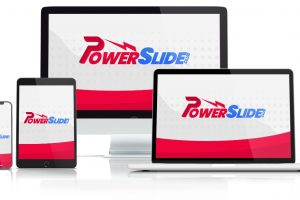 Power-Slide-library-review