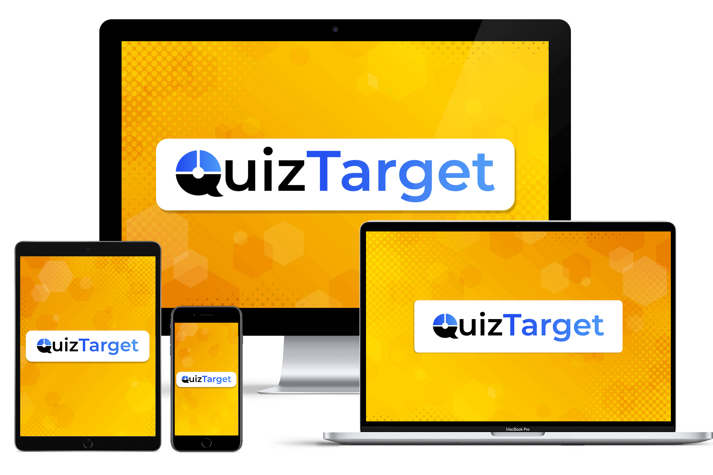 QuizTarget-review