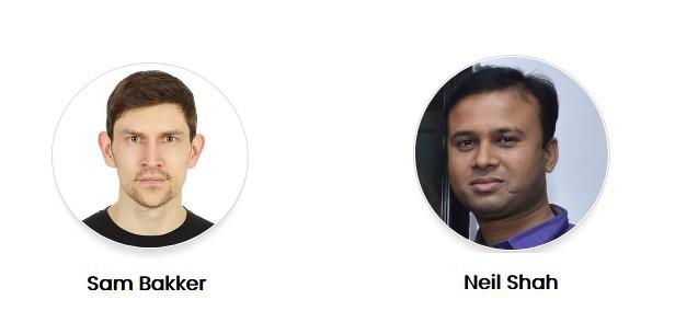 Sam-Bakker-Neil-Shah