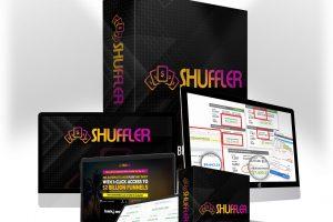 Shuffler-app-review