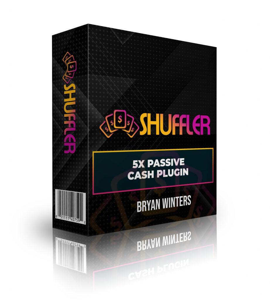 Shuffler-oto-4