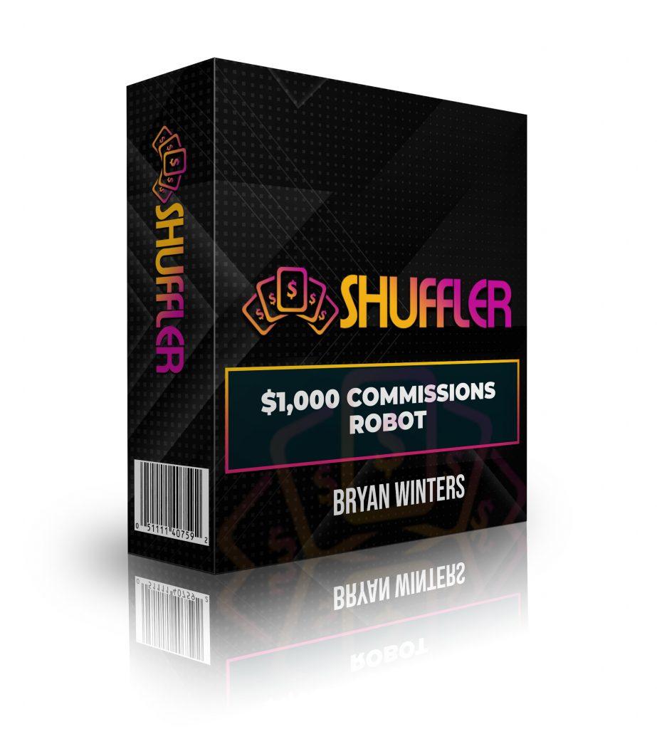 Shuffler-oto-5
