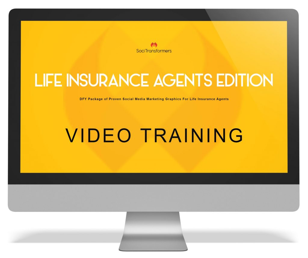 SociTransformers-Life-Insurance-Agents-Edition-feature-3