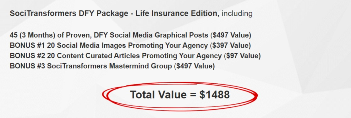SociTransformers-Life-Insurance-Agents-Edition-price-1