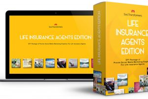 SociTransformers-Life-Insurance-Agents-Edition-review