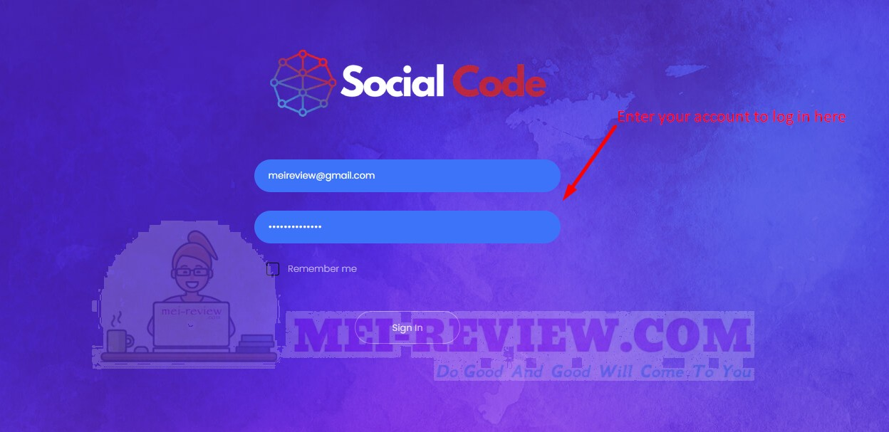 SocialCode-demo-1