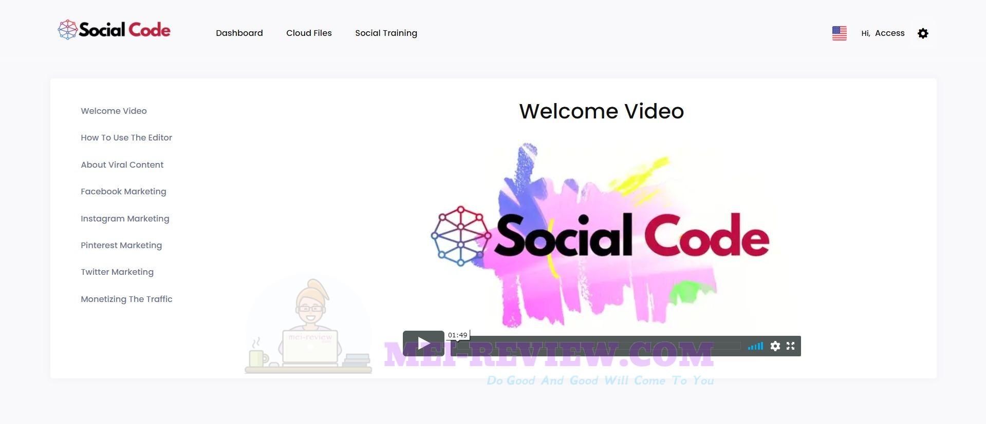 SocialCode-marketing-training