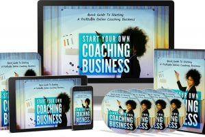 Start-Your-Own-Coaching-Business-PLR-Review