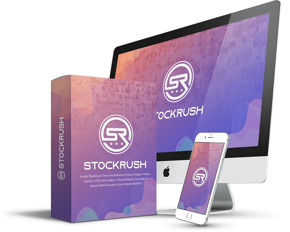 StockRush-review