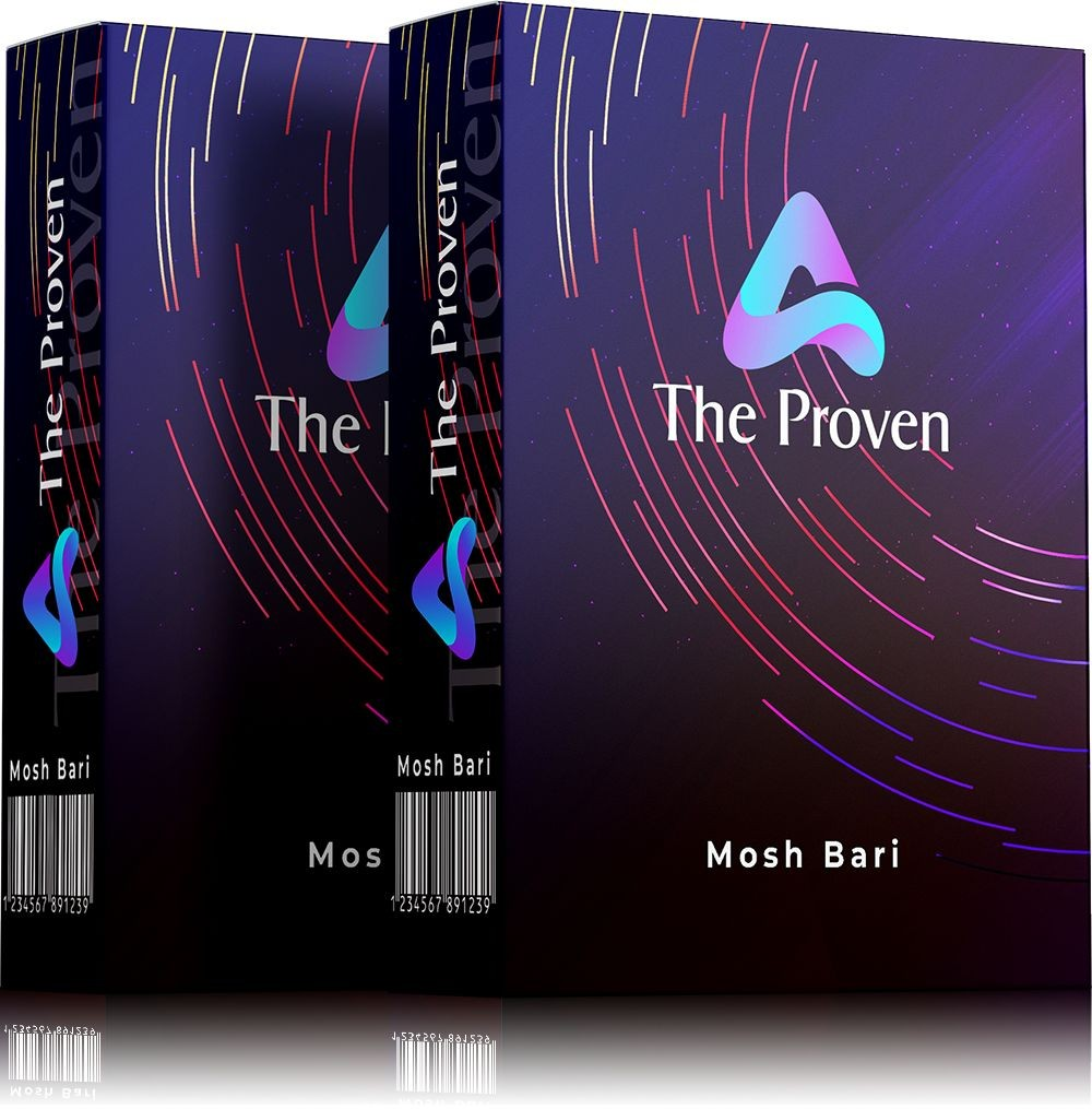 The-Proven-Software-review