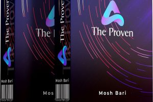 The-Proven-review