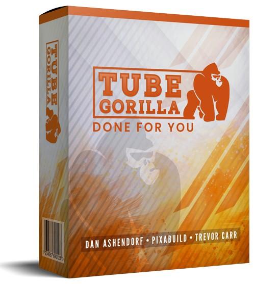 Tube-Gorilla-oto-2