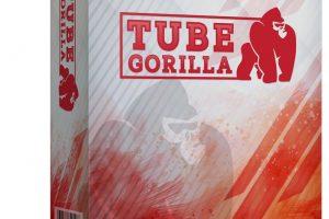 Tube-Gorilla-review