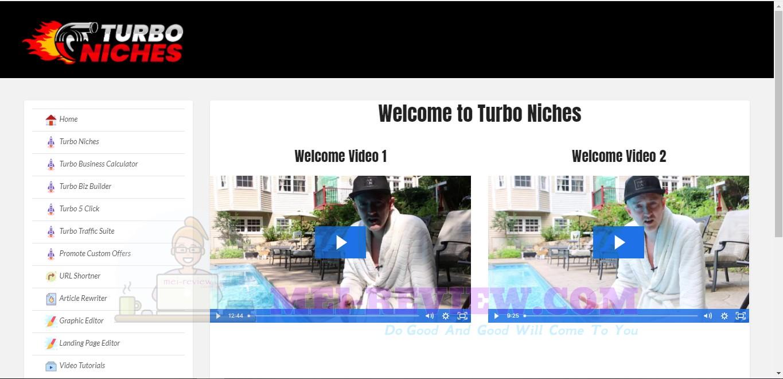 Turbo-Niches-Demo-2