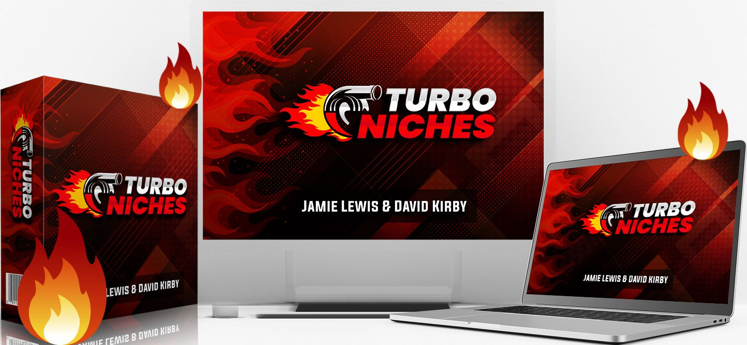 Turbo-Niches-review