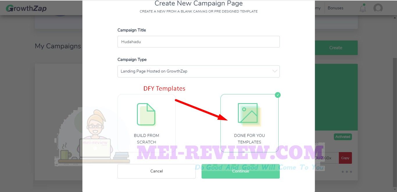 Viral-Lead-Funnels-demo-11
