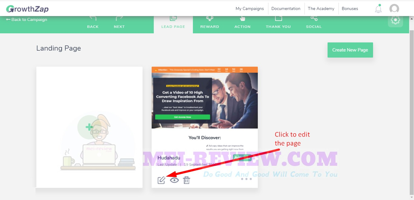 Viral-Lead-Funnels-demo-13