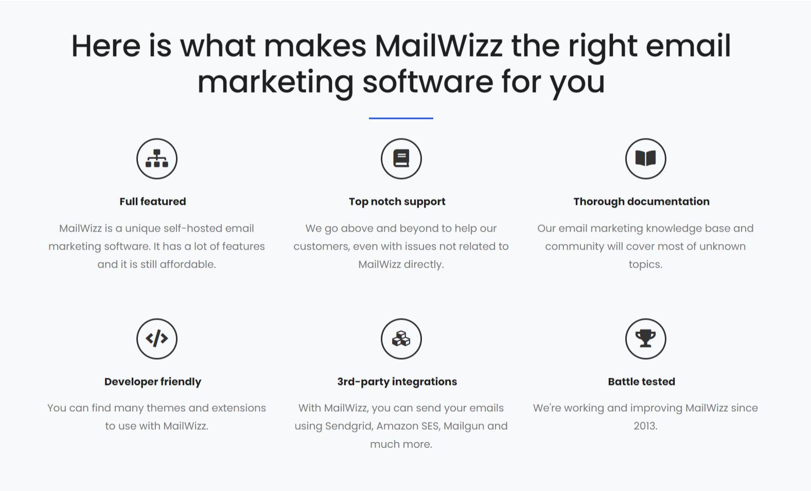bonus-1-mailwizz