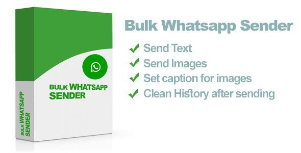 bonus-2-bulk-whatsapp-sender