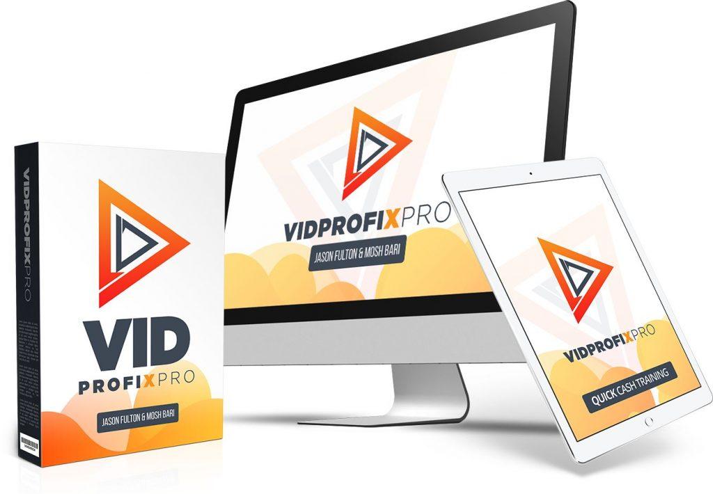 bonus-6-Vid-ProfiXPro