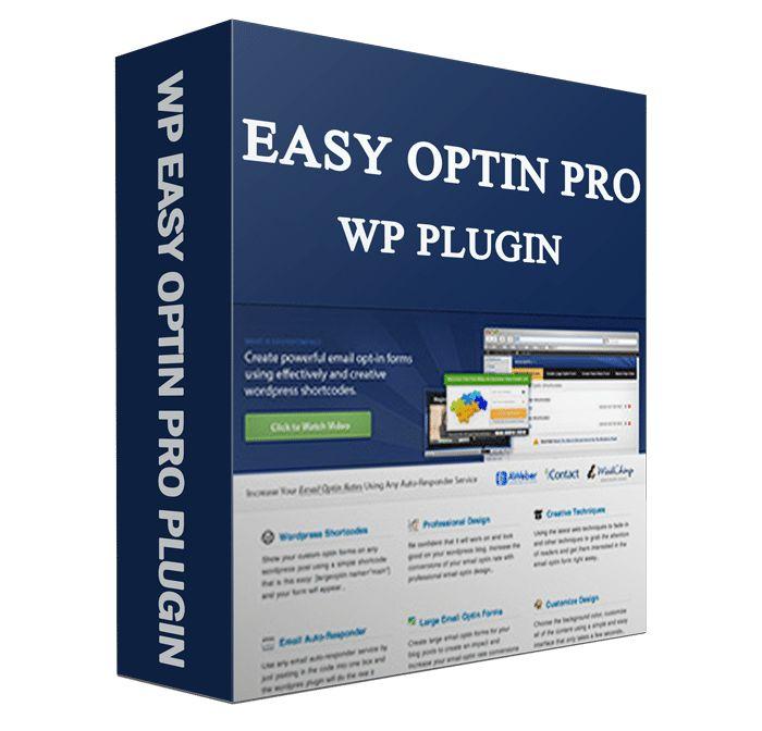 bonus-7-easy-optin-pro
