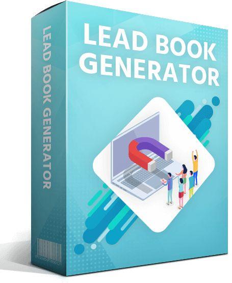 bonus-8-lead-book-generator