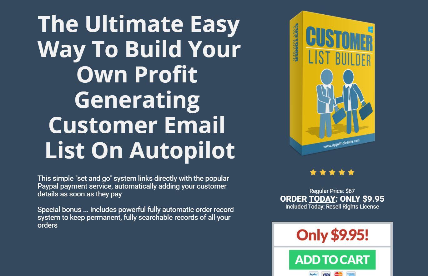 bonus-9-custom-list-builder