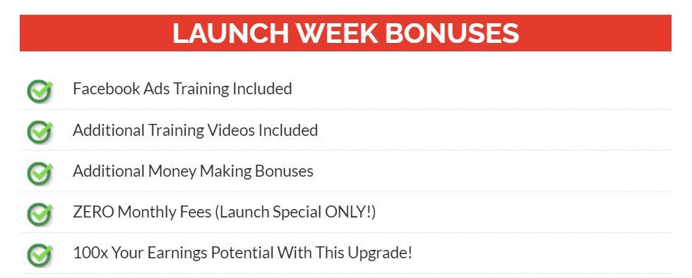 $1k-Daily-System-OTO-1-bonus
