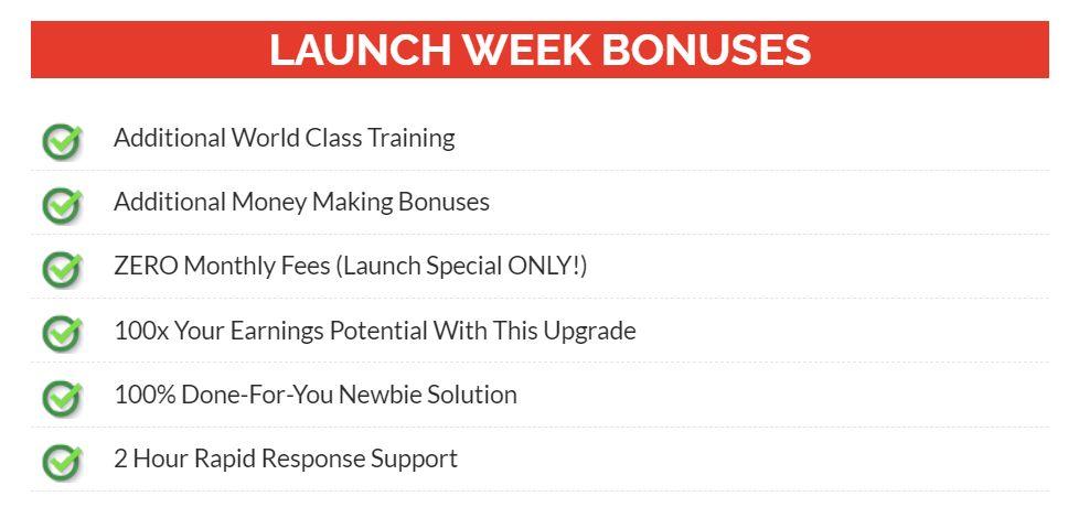 $1k-Daily-System-OTO-2-bonus