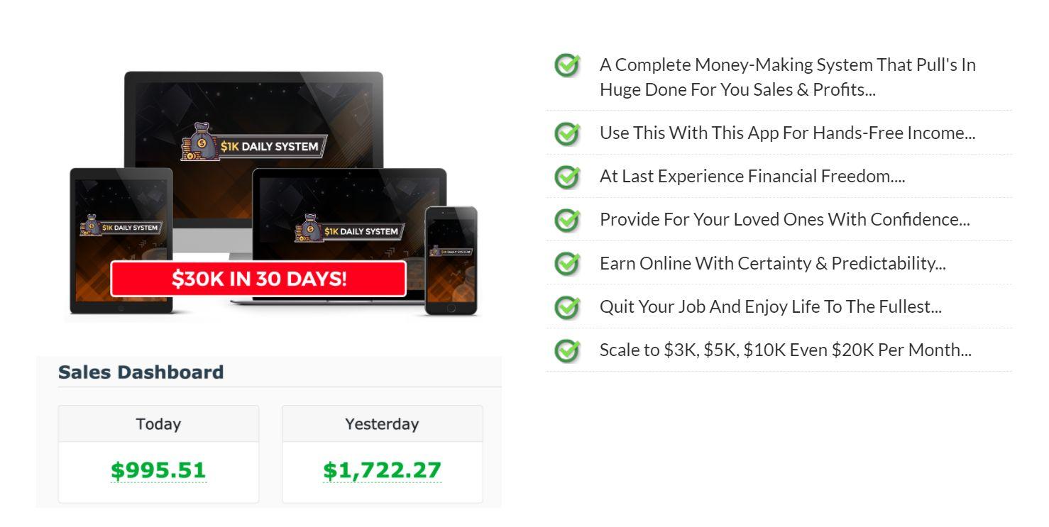 $1k-Daily-System-OTO-4