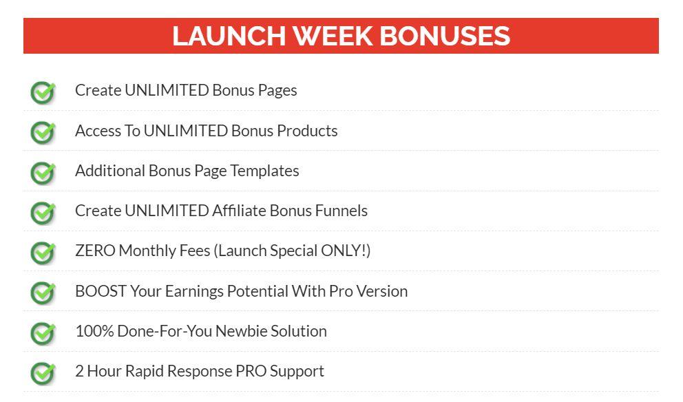 $1k-Daily-System-OTO-5-bonus