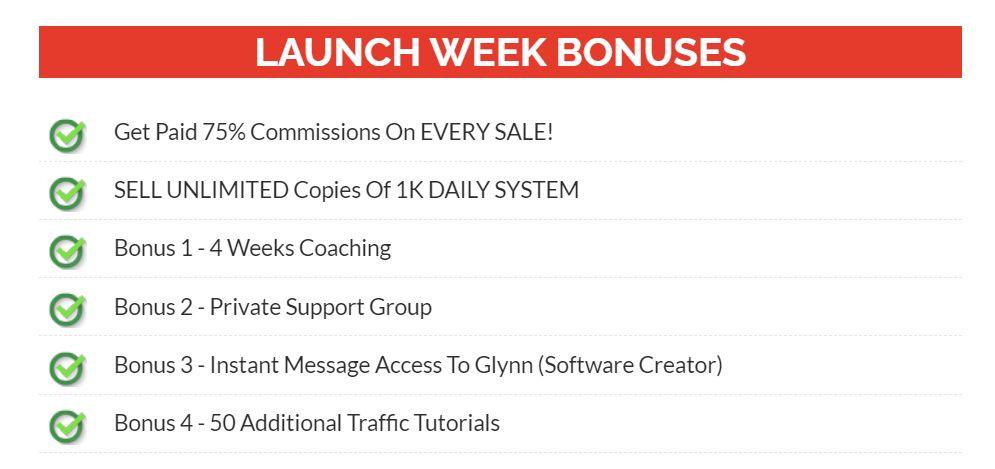 $1k-Daily-System-OTO-6-bonus