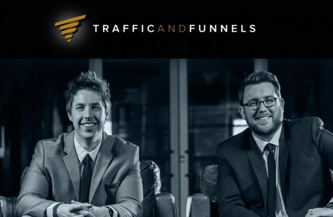 3-traffic&funnel-1