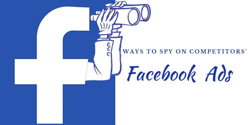 5-spy-ads