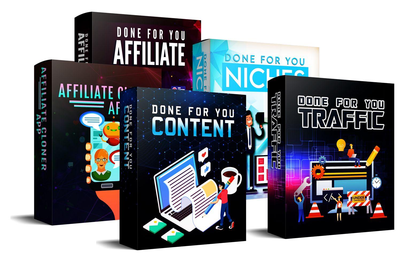 Affiliate-Cloner-campaigns