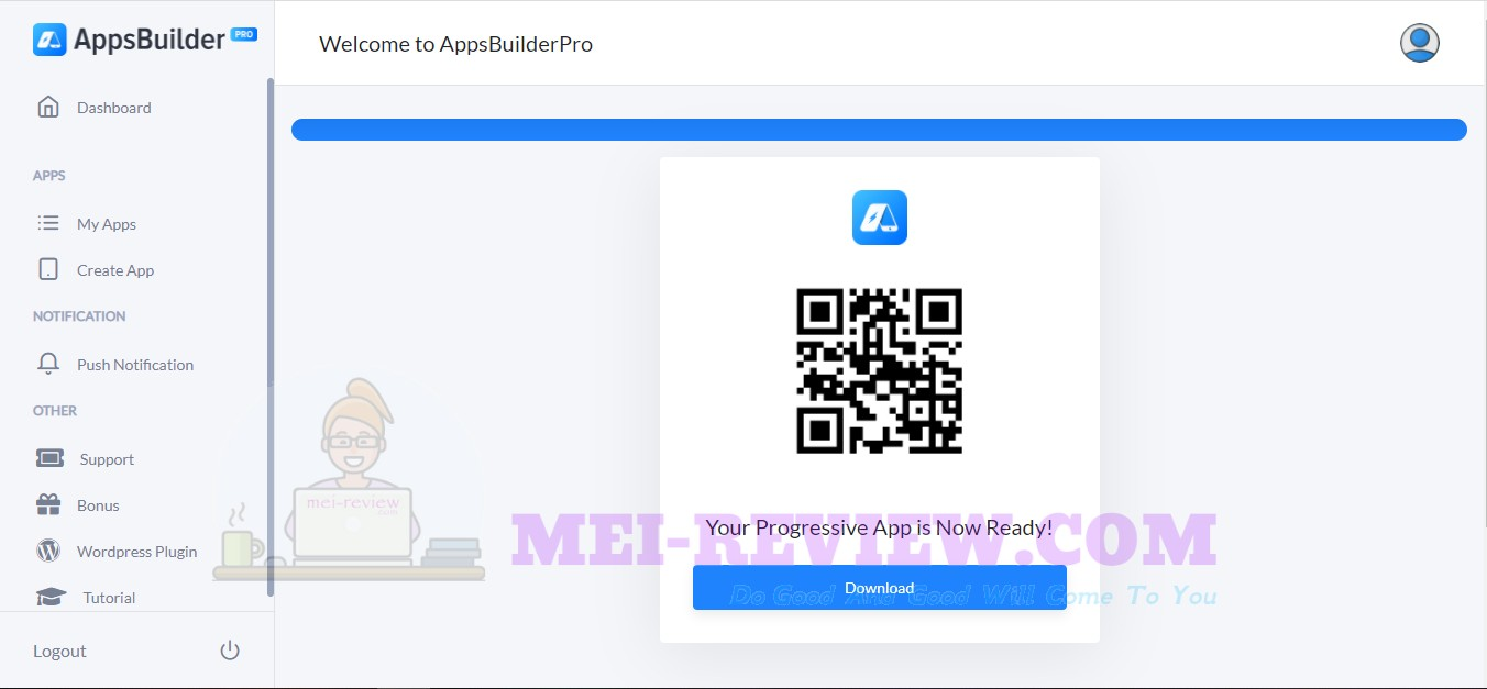 Apps-Builder-Pro-Demo-6