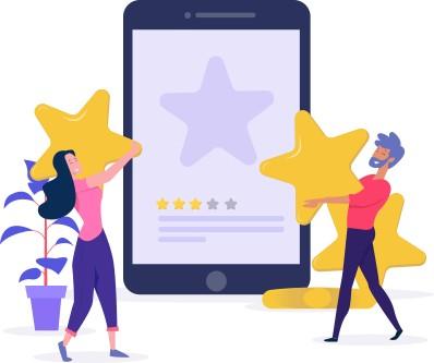Apps-Builder-Pro-feature-4