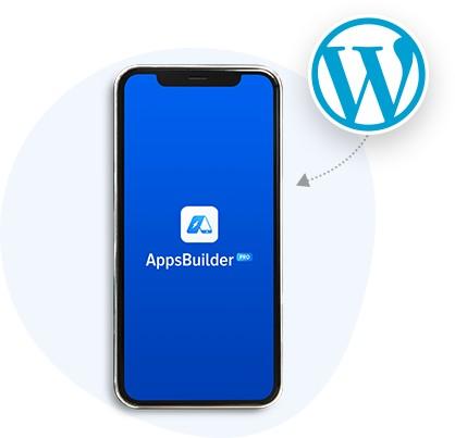 Apps-Builder-Pro-feature-9