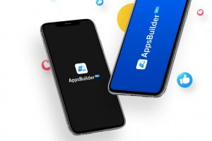 Apps-Builder-Pro-review