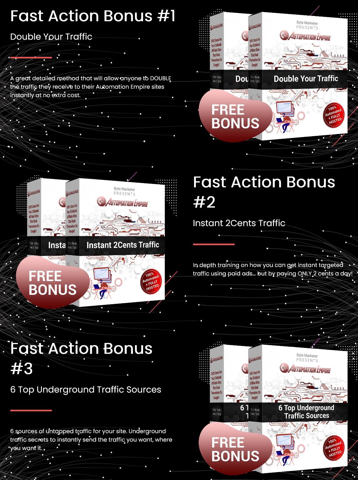 Automation-Empire-bonus