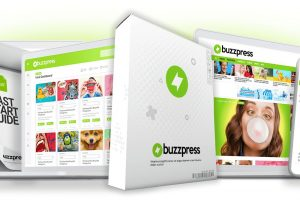 BuzzPress-Review