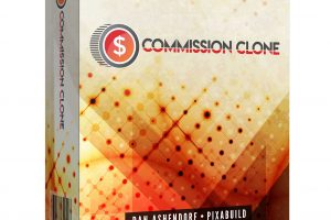 Commission-Clone-review