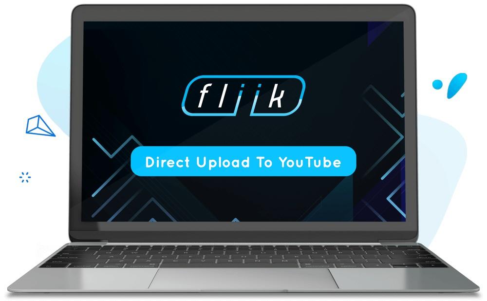 FLIIK-feature-5