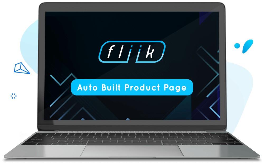 FLIIK-feature-8