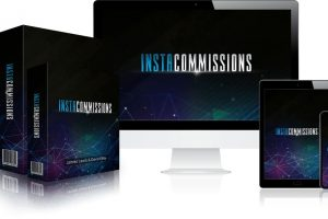 InstaCommissions-Review