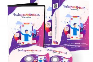 Instagram-Reels-Marketing-PLR-Review